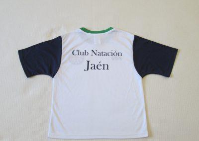 02 camiseta-2
