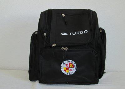 20 mochila turbo-1