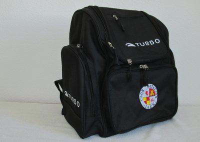 21 mochila turbo-2