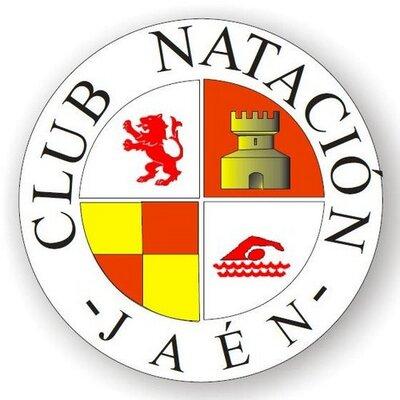 Club Natación Jaén